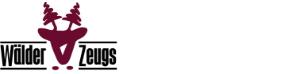 Wälderzeugs | SM Multimedia Consulting